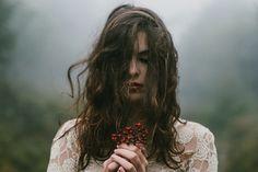 Photographer: Anne Puhlmann Model: Lisa