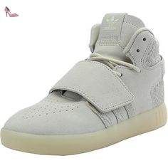 Adidas Originals Tubular Invader Str Junior Clear Brown Leather 31 EU Paquete De Cuenta Regresiva Barato Exclusiva Barato s7lCaw