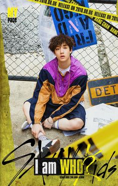 Stray Kids unleashed individual teaser images of Bangchan, Lee Know, and Woojin.The rookie JYP Entertainment boy group is gearing up for thei… Lee Min Ho, Sung Lee, Stray Kids Chan, Pre Debut, Wattpad, Romance, Kids Wallpaper, Lee Know, K Idols