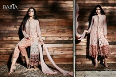 Buy This Salwar Suit http://gunjfashion.com/
