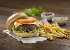 Tommy Mel's celebra el Día del Celíaco con su nuevo Daily Menu sin gluten - http://www.valenciablog.com/tommy-mels-celebra-el-dia-del-celiaco-con-su-nuevo-daily-menu-sin-gluten/