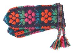 Mittens, Friendship Bracelets, Diy And Crafts, Beanie, Knitting, Crochet, Hats, How To Make, Style