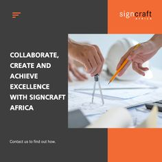 Collaborate, create and achieve excellence with Signcraft Africa To find out more about Signcraft Africa, call us on 011474 1315 or email us at info@signcraftafrica.co.za #CEOCircle #signagedesign #signcraftafrica #cladding #insulation #renovation #advertisingart #graphicsdesigns #advertisingcampaign #signdesign #claddingstone #claddingsystems #claddingdesign #claddingwall #claddingsolutions #claddingmaterial #claddingpanels #claddingcleaning #largeformatprinting #vinylwrap #vinylsignage # Cladding Design, Cladding Systems, Cladding Panels, Cladding Materials, Large Format Printing, Vinyl Signs, Signage Design, Advertising Campaign, Insulation
