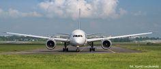Dreamliner 787 http://www.lot.com/pl/pl/dreamliner-787