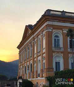 458 Fantastiche Immagini Su Visit Campania Viaggi Capri