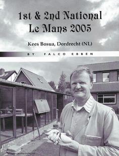 reportage U.S.A.   Website Kees Bosua