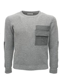 DONDUP Dondup Knitted Sweater. #dondup #cloth #sweaters