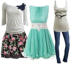 cute summer clothes link: http://www.fashionshowon.com/cute-summer-clothes-for-fashionable-teen.html#
