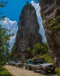 Romania transylvania apuseni mountains gorge – 2020 World Travel Populler Travel Country Places To Travel, Places To See, Beautiful World, Beautiful Places, Easy Jet, Transylvania Romania, Phuket, Solo Travel, Tourism