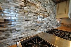 Products Tile Kitchen Backsplash