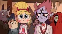 Starco, Bd Art, Demon Eyes, Star Images, Star Wars, Bendy And The Ink Machine, Star Butterfly, Love Stars, Star Vs The Forces Of Evil