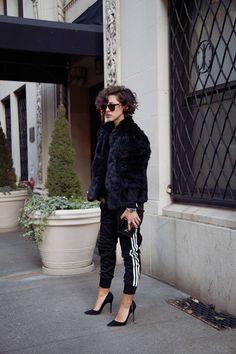 9792806d4e33 73 bästa bilderna på Inspo | Feminine fashion, Blondes och Classy ...