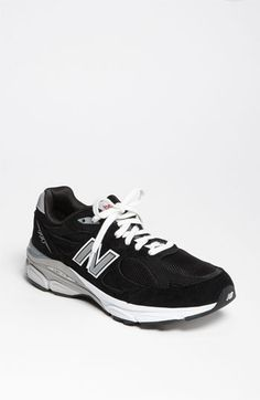 New Balance '990 Premium' Running Shoe (Women) available at #Nordstrom