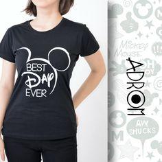 T Shirts For Women, Casual, Tops, Fashion, Moda, Fashion Styles, Fashion Illustrations