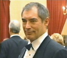 Die Another Day premiere Timothy Dalton, Best Bond, Jason Isaacs, Roger Moore, Jane Eyre, James Bond, Gorgeous Men, Eye Candy, Hollywood