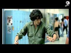 ▶ Cannes Lions 2011 Gold Lion Campaign - PREMATURE PERSPIRATION - UNILEVER - YouTube