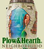 Shop Plow and Hearth for quality hearth, yard and garden, and outdoor and indoor living products as well as apparel. We have everything you need for your home. Hearth And Home, Outdoor Furniture, Outdoor Decor, Nifty, Magazines, Garden, Home Decor, Journals, Garten