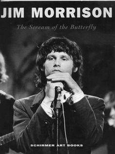 Jim Morrison, showing the Beatle look. Rock Music History, Ray Manzarek, Jim Pam, The Doors Jim Morrison, The Doors Of Perception, Wild Love, Boogie Woogie, Blues Rock, My Favorite Music