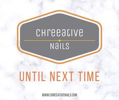 The past week has been excruciating. I have read so many posts by other business owners they all start the same way. They have a heavy heart they are heartbroken. They cant believe they are having to write this. Its now my turn. Chreeative Nails has shut up shop for the time being and for the foreseeable future. I am currently sat on my sofa staring blankly into my hall at a pile of beauty cases suitcases and plastic bin liners all filled to the brim with gel polish acrylic powders  glitters… Foreseeable Future, Heavy Heart, Plastic Bins, Beauty Case, Suitcases, Shut Up, Gel Polish, Glitters, Believe
