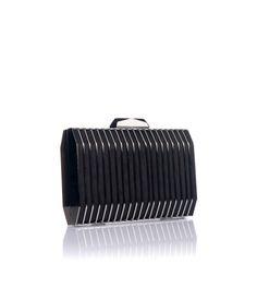 plic negru nissa - genti dama Fitbit Flex