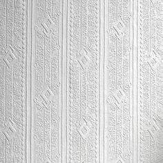 Anaglypta Luxury Textured Vinyl Wallpaper - Tandle - http://www.godecorating.co.uk/anaglypta-luxury-textured-vinyl-wallpaper-tandle/