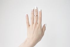 The Painters Manicure