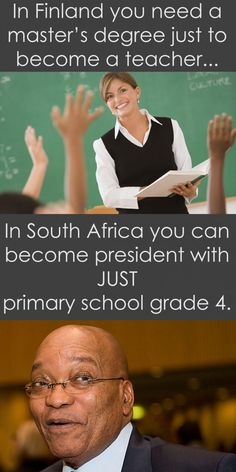 Meanwhile South african poilitics Africa Quotes, South African Politics, African Jokes, Political Memes, Political Cartoons, Funny Quotes, Funny Memes, Funny Shit, Humor