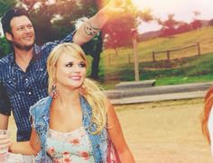 Oh how I love miranda lambert.. She's been my inspiration since I was about 6 or 7. She teaches me things from her music that I probably would never learn from anyone else. And for that I will always love her. And she will ALWAYS be me favorite. ~Alyssa