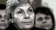 Poet Kiki Dimoula is a literary giant in her native Greek homeland. Her poetry is often infused with a sense of melancholy, shot through with moments of transcendental beauty and lightness. Human Dignity, Kai, Einstein, Literature, Poetry, Dreams, Literatura, Poetry Books, Poem