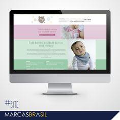 Site Institucional – Zip >Desenvolvimento de site institucional para empresa Zip < #site #marcasbrasil #agenciamkt #publicidadeamericana