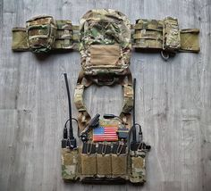 Military Special Forces, Military Police, Plate Carrier Setup, Bowling Ball, Golf Ball, Golf Tiger Woods, Combat Gear, Frat Coolers, Golf Humor