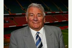 Stuart Gallacher 1946-2014, Welsh Rugby player of the 1960s and 70s who played for both rugby codes