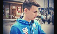 Stefan Kraft, Ski Jumping, Skiing, Athletic, Jumpers, Austria, Sports, Ski, Hs Sports