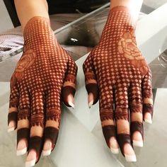 latest mehndi design new mehndi designs, latest mehandi designs Rose Mehndi Designs, Indian Mehndi Designs, Henna Art Designs, Mehndi Designs For Girls, Stylish Mehndi Designs, Mehndi Design Photos, Wedding Mehndi Designs, Latest Mehndi Designs, Mehndi Images