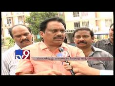Controversy over options for T and Seemandhra employees - 30 Minutes