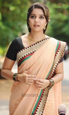 "Colors Swathi latest sarees in ""Tripura"" movie. The young actress is beautiful in half sarees and simple fancy sarees.Swathi in half saree photos. Beautiful Girl Indian, Most Beautiful Indian Actress, Beautiful Saree, Beautiful Women, Beautiful Actresses, Beautiful Bride, Indian Actress Hot Pics, Indian Actresses, Beauty Full Girl"