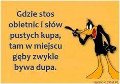 I o to właśnie chodzi - http://hasiok.com.pl/670/I-o-to-wlasnie-chodzi