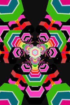 http://31.media.tumblr.com/8bf733d7c602af983998858056f84bc1/tumblr_nejhy0Yg4L1sb5osho1_1280.gif