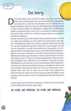 bol.com   Relax kids / De wens-ster, M. Viegas   9789020285451   Boeken