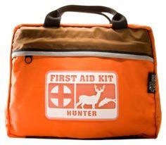 Adventure Medical Kits Hunter Medical Kit | Bass Pro Shops