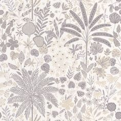 This wonderful Scandinavian inspired collection of wallcoverings is available from S&A Supplies at a discounted price Tree Leaf Wallpaper, Hygge, Wallpaper, Tapestry, Printed Shower Curtain, Leaf Wallpaper, Scandinavian, Wall Coverings, Scandinavian Inspired