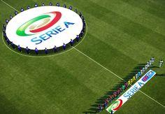 il blog ufficiale dell'Inter club Monopoli: CALCIO SERIE A: uno sguardo generale al prossimo g...