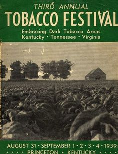 10 Western Kentucky Lore Ideas Kentucky My Old Kentucky Home Land Between The Lakes