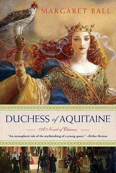 Was Eleanor of Aquitaine really let out of prison for the holidays?