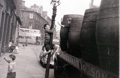 Gorbals, Glasgow, 19 April 1960 | Flickr - Photo Sharing!