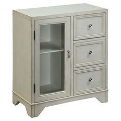 Roma Accent Cabinet at Joss & Main