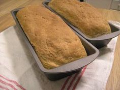 Bröd • Heavenly Cupcake Heavenly, Cupcakes, Bread, Ethnic Recipes, Food, Cupcake Cakes, Brot, Essen, Baking