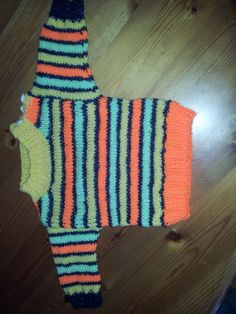 Knitting, Crochet, Diy, Fashion, Moda, Tricot, Bricolage, La Mode, Breien