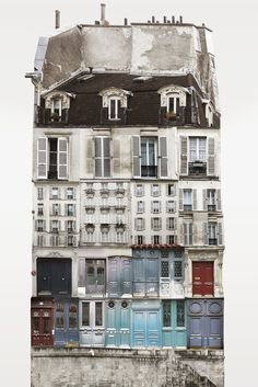 anastasia-savinova-genius-loci-architecture-collages-designboom-07