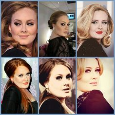 Beautiful Inside And Out, Beautiful Voice, Adele Concert, Adele 25, Xl Recordings, Skyfall, Robert Pattinson, Kristen Stewart, Angelina Jolie